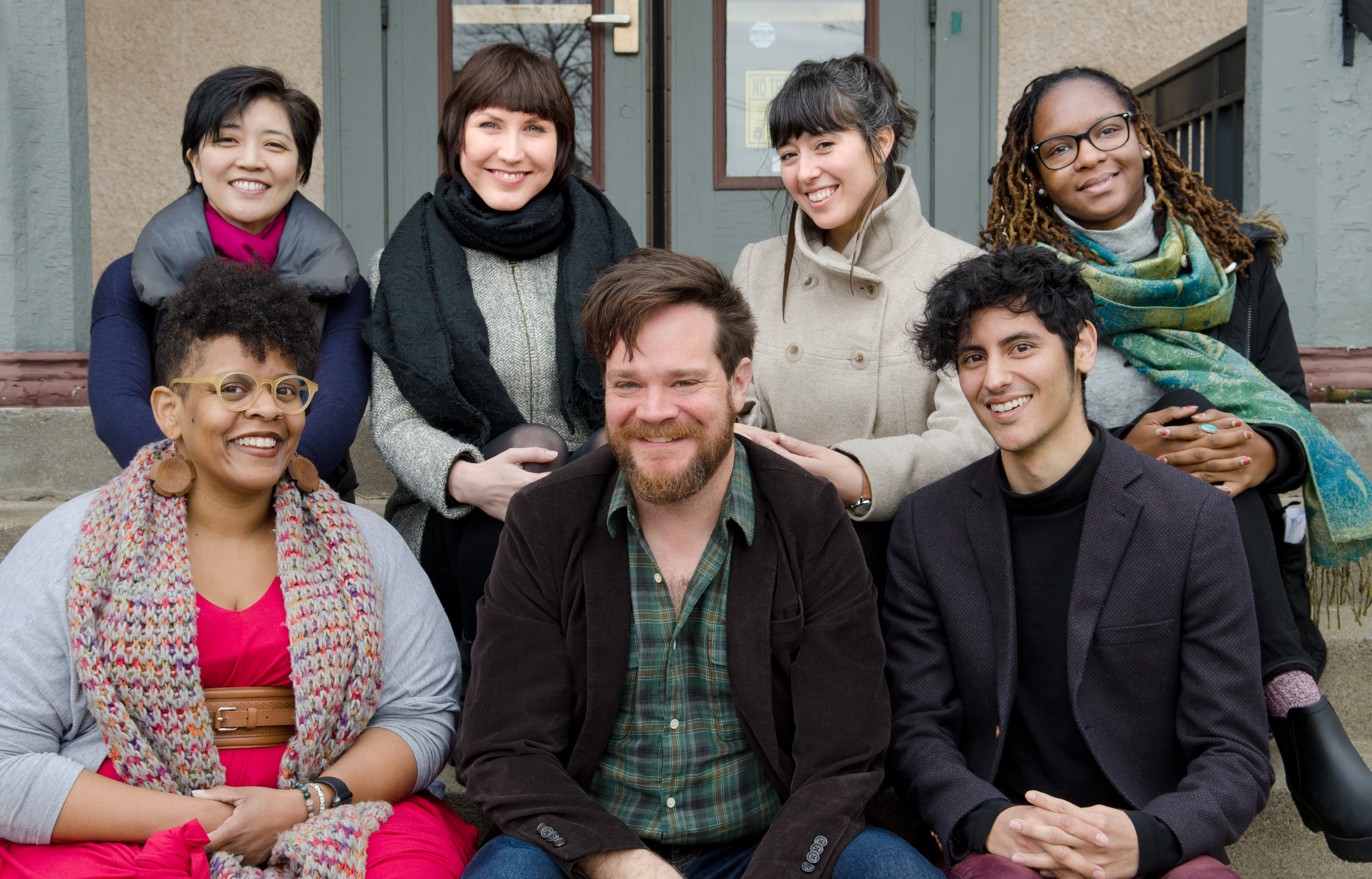 2019-20 fellowship application deadlines | Playwrights' Center