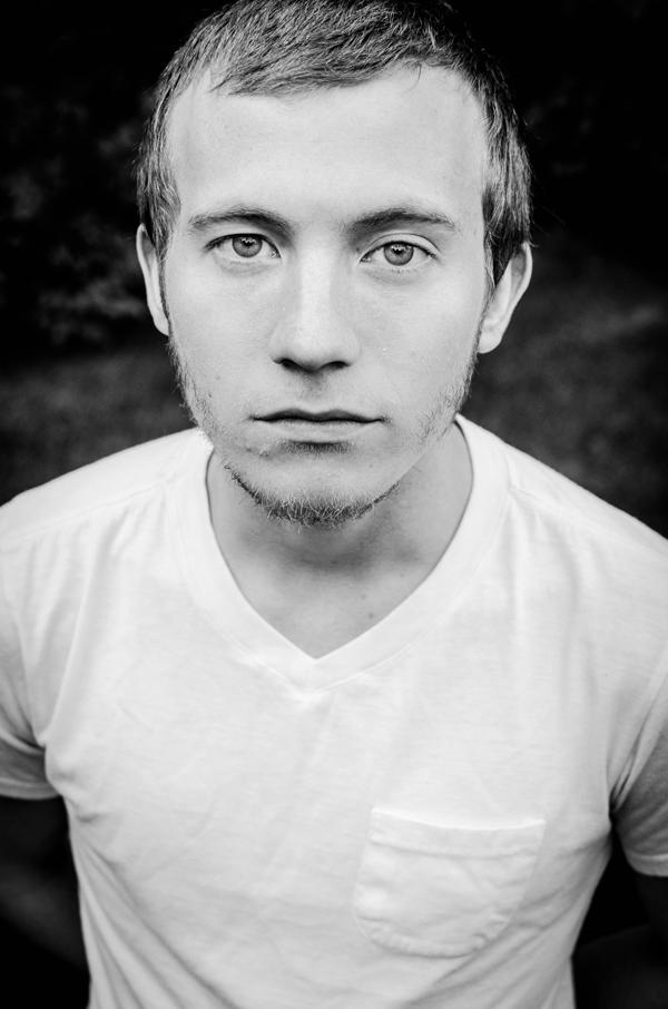 Sean-Patrick O'Brien