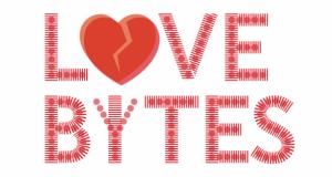 Love Bytes logo 940