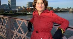 Andrea Stolowitz