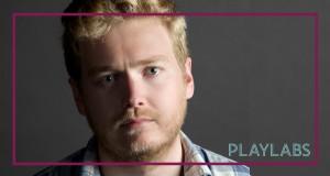 Jason Gray Platt, PlayLabs 2017