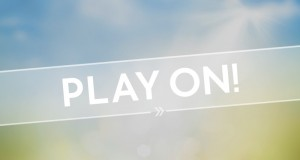 Play On! A Playwrights' Center benefit