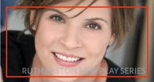 Stefanie Zadravec, Ruth Easton New Play Series