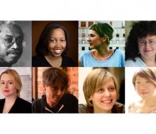 2015-18 Core Writers