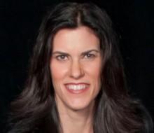Stephanie Ansin