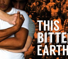 This Bitter Earth at New Conservatory Theatre Center
