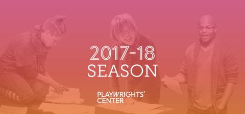 2017-18 season graphic