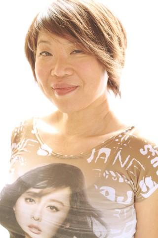 Alice Tuan