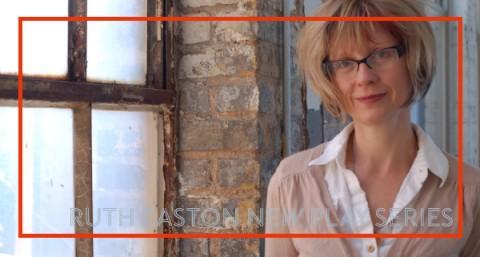 Kira Obolensky, Ruth Easton New Play Series