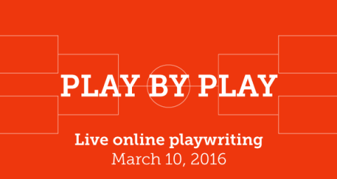 Play by Play online, March 10, 2016