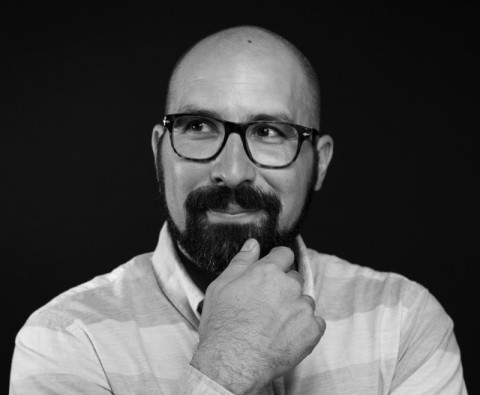 Marvin González De León