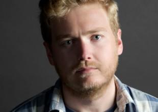 Jason Gray Platt