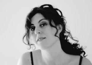 Lucía Carballal
