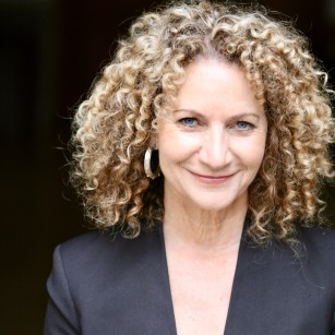 Michele Lowe | Playwrights' Center